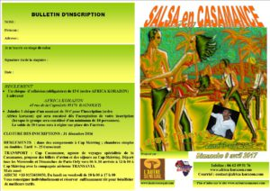 stage-casamance-2017-recto