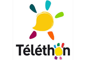 telethon-2016-1